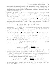 Statistical testing theory notes-63.pdf