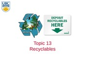 lecture_13_Recyclables