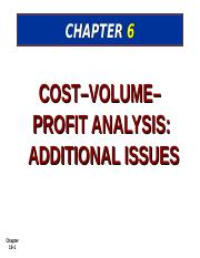 Managerial Accounting_Ch6.ppt