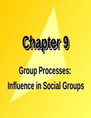 Chapter 9.ppt