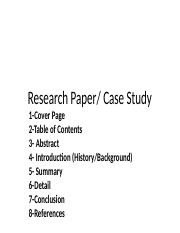Paper Template.ppt