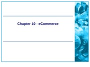 Chapter_10_-_eCommerce