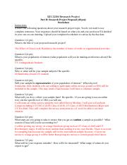 Jiae An - B3 Proposal Worksheet.docx