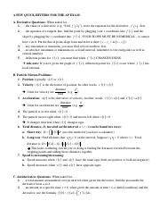 AP_Exam_Quick_Hitters.pdf