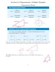 PRecalculus_Trigonometry of Right Triangles.pdf