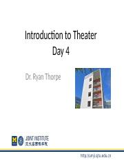Introduction+to+Theater-Day+4