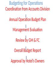 unit_-_4_budgeting_for_operations