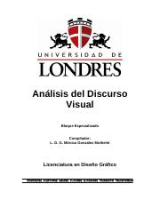 Analisis Discurso Visual.pdf