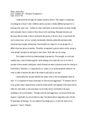 draft of definition essay wealth aaron new class english  1 pages eng 101 1