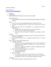 lecture notes 1-23-12