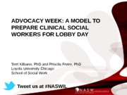 Advocacy-Week-A-Model-to-Prepare-Clinical-Social-Workers-for-Lobby-Day (1)