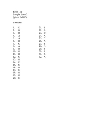 Sample_Exam2_answers_Fall07
