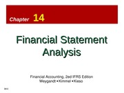 Ch14-ifrs2ed