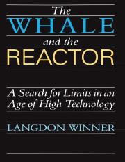 [Langdon_Winner]_The_Whale_and_the_Reactor_A_Sear(BookZZ.org)