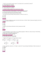 Circuits Review AP.pdf