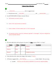 Answers Chp 4 Rev WS (1)