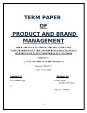 42302871-Brand-Extension-and-Opportunities-of-Ponds.pdf