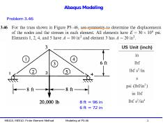 2014_Abaqus_modeling_for_problems_P3.46_Truss_Element.pdf