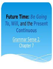 PPT_Future_Time.pptx