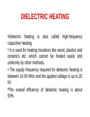 Dielectric heating (1).pptx