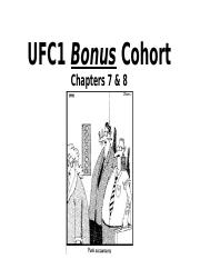 UFC1+Bonus+Cohort+-+Chapters+7+&+8+Shared+Version