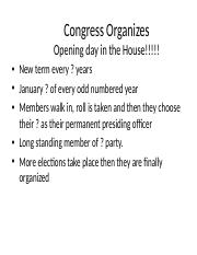 chapter 12 worksheet congress in action congress in action