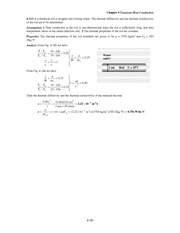 Thermodynamics HW Solutions 379