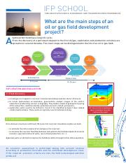 5_main_steps_oil_gas_field_development (1).pdf