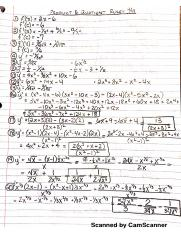 Product_and_Quotient_Rule_Homework_Answers.pdf