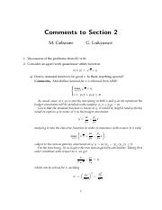 Section2_comments.pdf