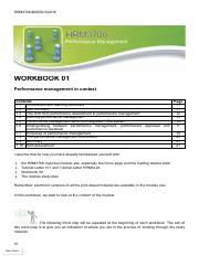 Workbook+01+Performance+management+in+context.pdf
