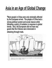 PPT+-+Asia+in+an+Age+of+Global+Change.ppt
