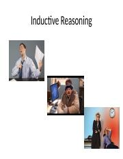 Inductive Reasoning.pptx
