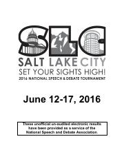 2016-HS-Nationals-Results-Packet.pdf