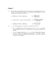 Chapter 7 hw solutions (1)