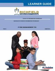 IT Risk Management 731.pdf