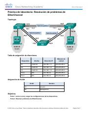 Lab - Troubleshooting EtherChannel Paul Tipan.pdf