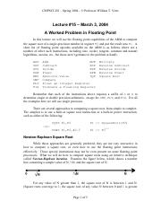 Lecture_15_2004-03-03_A_Worked_Floating_Point_Problem.pdf