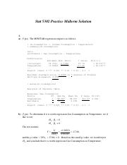 Practice Midterm Solution.pdf
