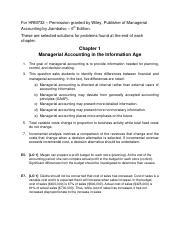 6e_selected_solutions_chapter01.pdf