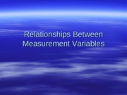 12_relationships_measurement_vars