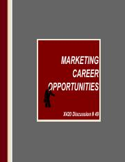 280173659-Marketing-Career-Opportunities.pdf