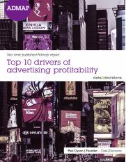 Top-10-Drivers-of-Advertising-Profitability.pdf