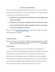 3-2 Final Project Milestone One Literature Worksheet.docx