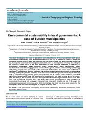 Journal_of_Geography_and_Regional_Planni.pdf