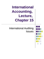 Lecture 9 ch15.Auditing ppt(1)