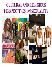 2b COLLECT SEX S. Ch 1 shorter Cultural and Religious Perspectives.pdf