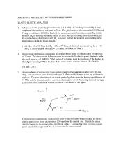 Chapter 5 - Elasto-Plastic Analysis (1).pdf