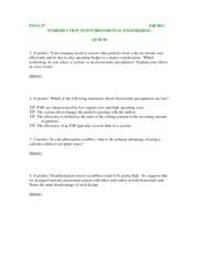 engs 37 homework