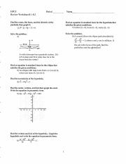 HPCF 8.1-8.3 Review Worksheet with solutions.pdf